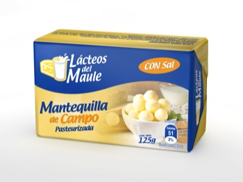 3D_Mantequilla_125g_Collection_LDM.jpg