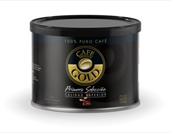 Cafe_Gold_100g_Primera_Seleccion.jpg