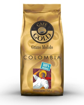 Cafe_Gold_Colombia.jpg