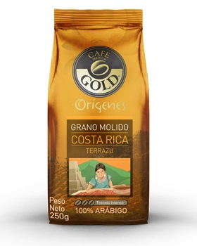 Cafe_Gold_Costa_Rica.jpg