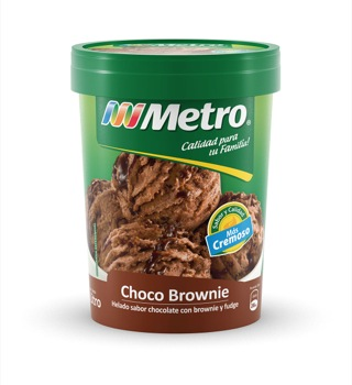 Helado_MetroCollect_Choco_Brownie.jpg