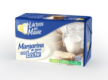 Margarina_LDM_Normal.jpg