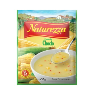 Naturezza_Crema_Choclo.jpg