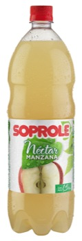 Nectar_Soprole_PET_1500ml_Manzana.jpg