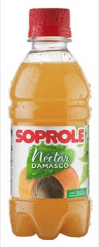 Nectar_Soprole_PET_300cc_Damasco.jpg