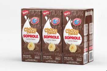 Pack_6_Leche_Soprole_Tetra_200ml_Chocolate-Platano.jpg