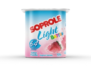 Soprole_Yogurt_Light_120_Frutilla.jpg