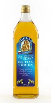Talliani_Extra_Virgen_1000ml.jpg