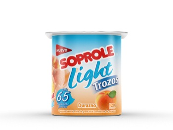 Yogurt_Soprole_Light_Trozos_120g_Durazno.jpg