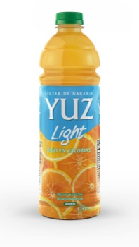 Yuz_Botella_1.5L_Naranja_Light.jpg