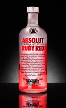 Absolut-Ruby-Red--081.jpg